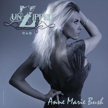 Anne-Marie-Bush-350