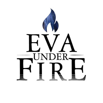 Eva-Under-Fire-logo