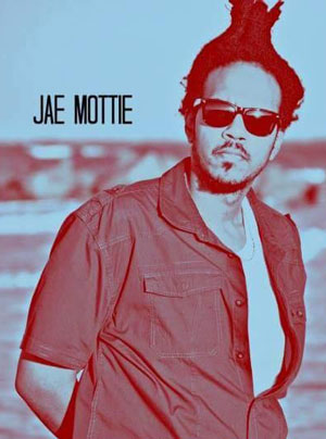 Jae-Mottie-300