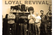 "Loyal Revival: ""I Am a Seed"" is a stream of lush, jangly folk pop, edged with a touch of baroque and indie-rock"