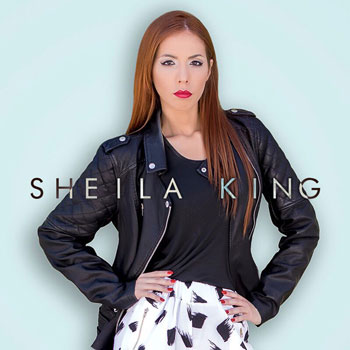 SHEILA-KING-PROFILE