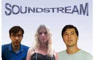 "SOUNDSTREAM:  ""We Got The Sound"" – an updated freestyle hands up feel and a heart pumping beat!"