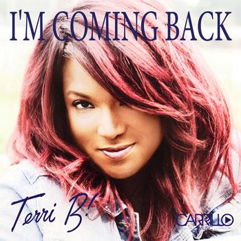 Terri-B-cover
