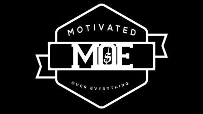 Yung-MOE-logo
