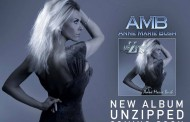 "Anne Marie Bush: ""UnZipped RnB"" – a very cohesive, high-caliber project!"