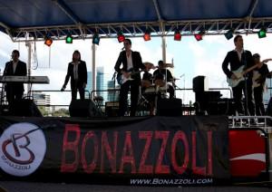 bonazzoli-680
