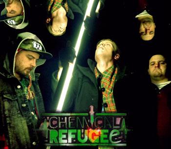 chemical-refugee-350