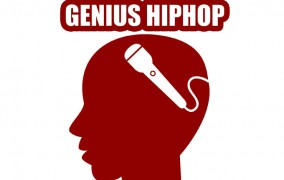 Introducing Genius Hip Hop: Today's Most Modern and Socially-Conscious Music Site