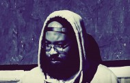 """J Tizzle: """"Transition"""" strikes a balance between great composition, compelling basslines and impeccable sound design"""