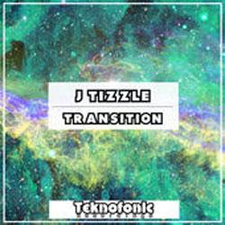 j-tizzle-cover