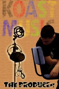 koast-music-producer