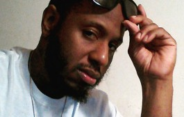 Monty Machetty is a rapper from Philly, looking to break into the mainstream surface