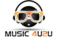 MUSIC 4U2U has more music & remixes than any other platform online!