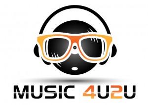 music4u2u-680