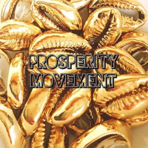 prosperity-movement-cover