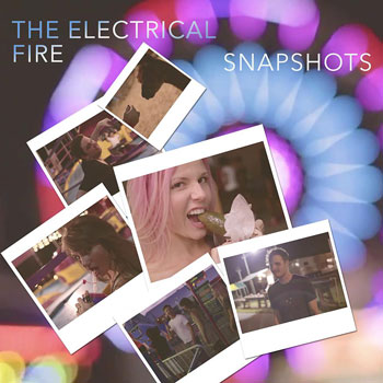 the-electrical-fire-350