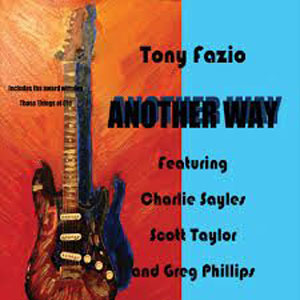 tony-fazio-cover