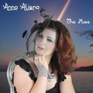 Anna-Aliena-Cover