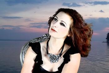 Anna-Aliena-Muse