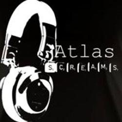Atlas-Screams-250