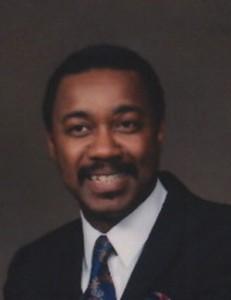 Donald Wiles