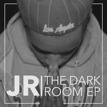 JR-Cover