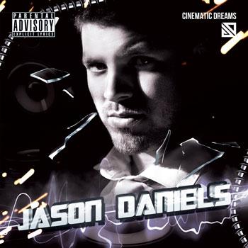 Jason-Daniels-cover