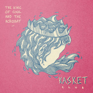 Kasket-Club-COVER