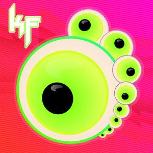 Kid-Funk-logo