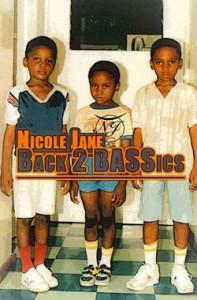 Nicole-Jane-ep-cover