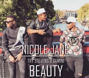 Nicole-Jane-s-cover
