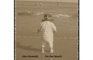 "Alex Rosselli – ""On The Beach"" is crafted efficiently, with clear melodies and excellent progression"