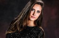 Interview with Cuban-American Singer – Alexis Salgado