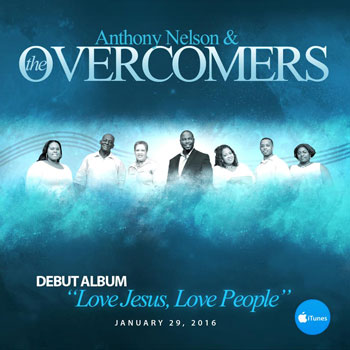 anthony-nelson-overcomers-cover