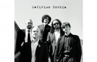 """Delirium Cordia: """"Litost"""" – From raw and energetic to very polished and powerful!"""
