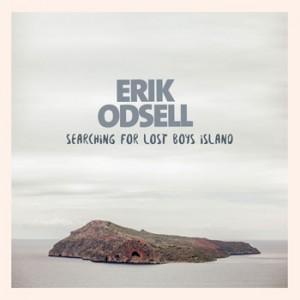 erik-odsell-cover