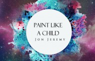 """Jon Jeremy: """"Stairway"""" – lyrically provocative, referentially eclectic, and musically tight!"""
