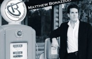 Interview with Matthew Bonazzoli of The Bonazzoli Band