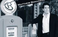 Interview with Matthew Bonazzoli of The Bonazzoli Band