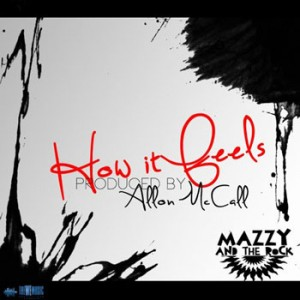 mazzy-and-the-rock-cover
