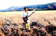"Muzik Genesis: ""Retrospection"" explores its own vision"
