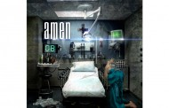 """Omar Bowing: """"Amen"""" adds a dominant hypnotic spark to the band's sound"""