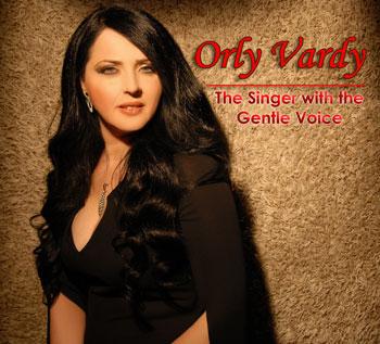 orly-vardy-350