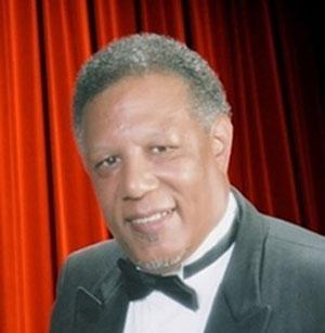 Randolph Bush