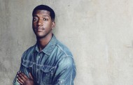 """Rome Alexander: """"A Song For Mama"""" – clear, clean and eloquent music from a clean cut guy"""