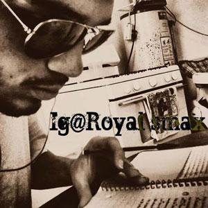 royalsmax-300