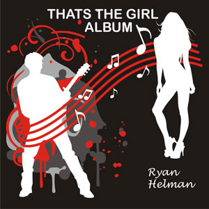 ryan-hellman-thats-album