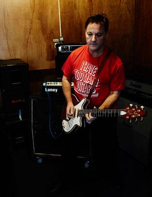 ryan-hellman-thats-guitar