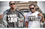 "Yung Saintz: ""So Help Me"" brings a new flavor that is sure to appeal to all"