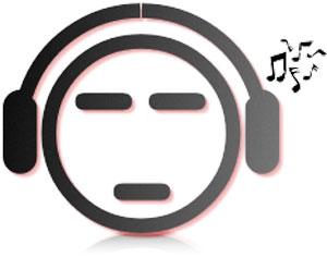 DosK-logo